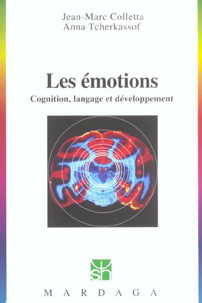 EMOTIONS N247