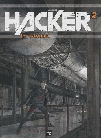 HACKER T02