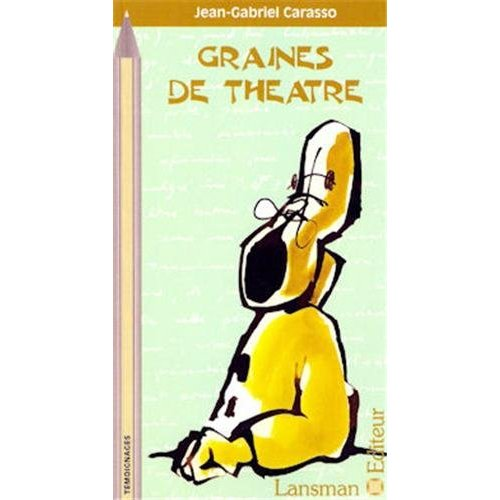 GRAINES DE THEATRE