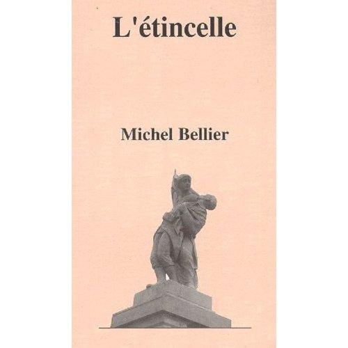 L'ETINCELLE