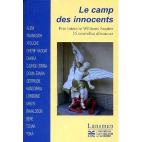 LES CAMP DES INNOCENTS
