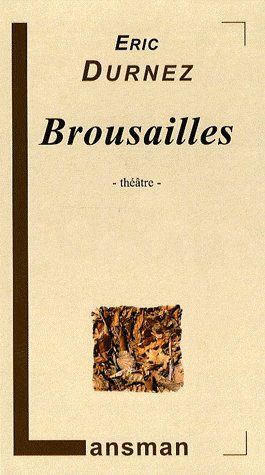 BROUSSAILLES