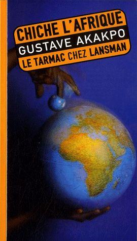 CHICHE L'AFRIQUE