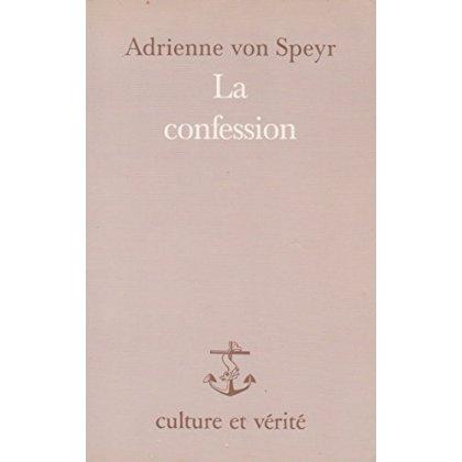 CONFESSION LA AVS4