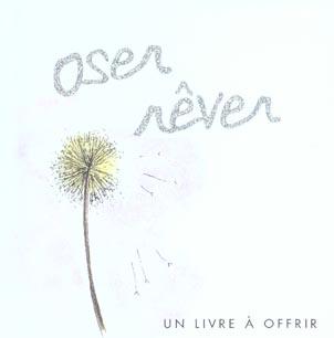 OSER REVER