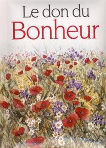 DON DU BONHEUR (LE) - GF