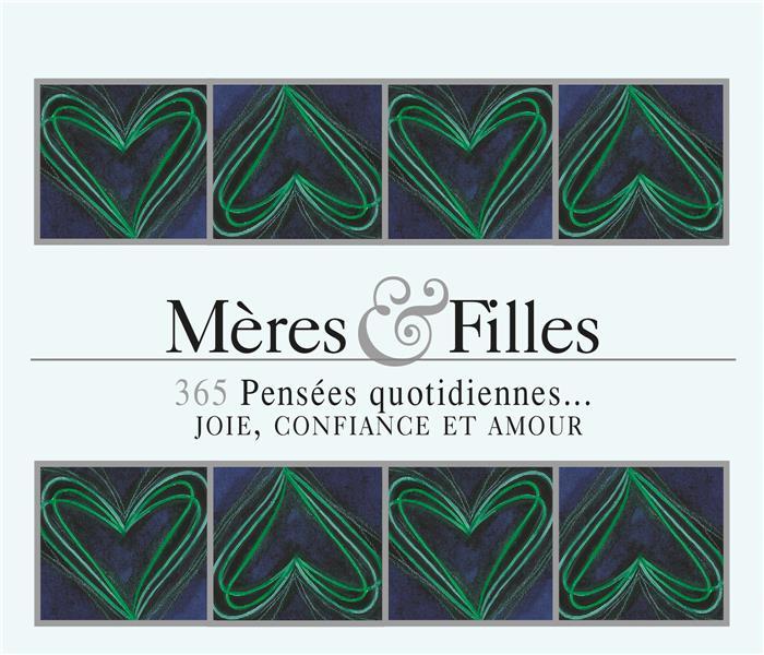 MERES & FILLES - 365