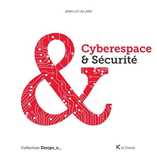 CYBERESPACE ET SECURITE