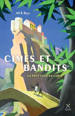 CIMES ET BANDITS