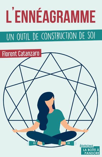 L'ENNEAGRAMME, UN OUTIL DE CONSTRUCTION DE SOI