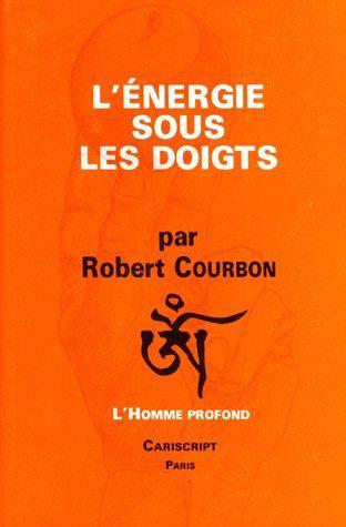 L ENERGIE SOUS LES DOIGTS