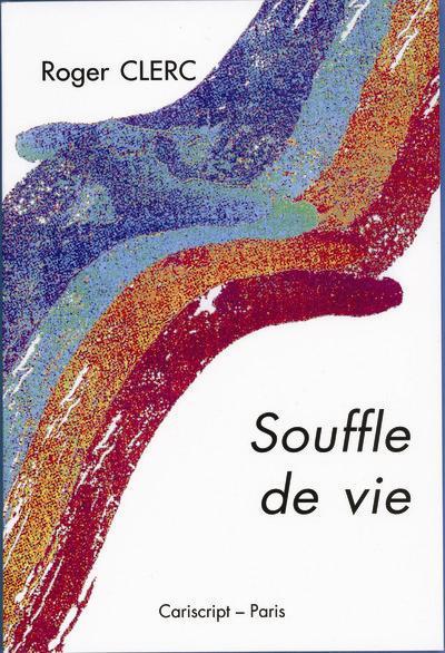 SOUFFLE DE VIE