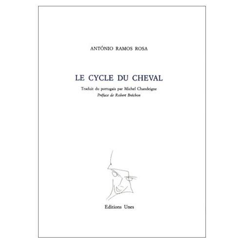 CYCLE DU CHEVAL