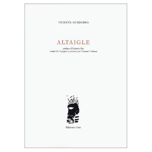 ALTAIGLE