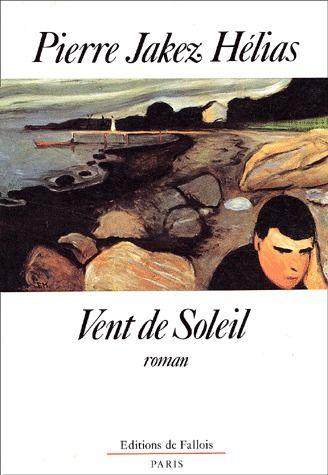 VENT DE SOLEIL