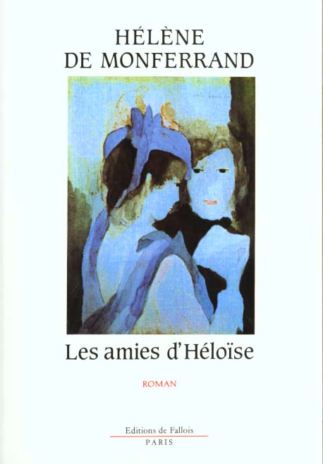 LES AMIES D'HELOISE