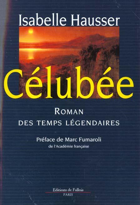 CELUBEE
