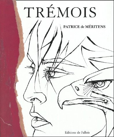 TREMOIS