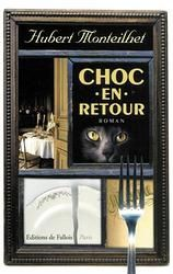 CHOC EN RETOUR