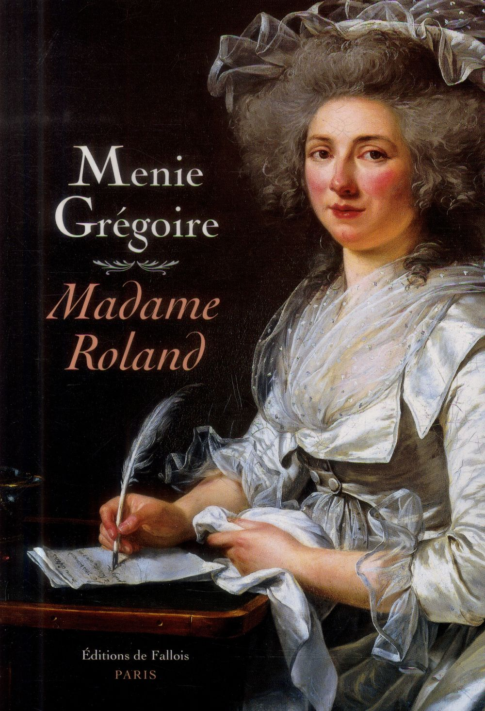 MME ROLAND