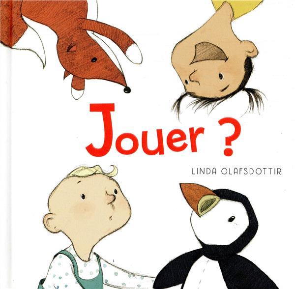 JOUER ?
