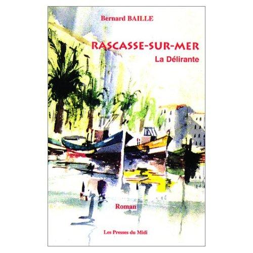 RASCASSE-SUR-MER