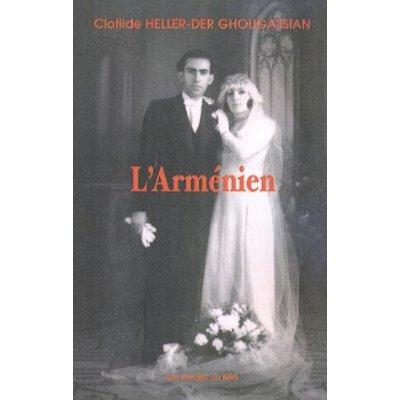 L'ARMENIEN