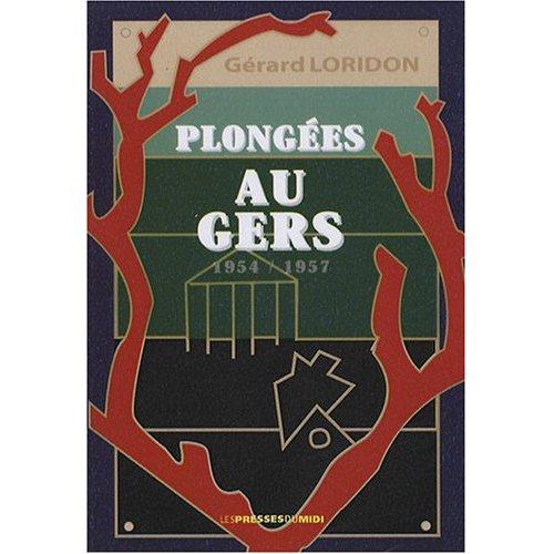 PLONGEES AU GERS
