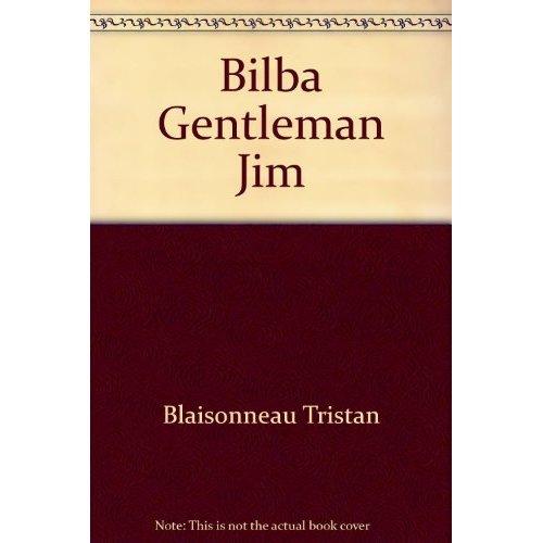 BILBA GENTLEMAN JIM