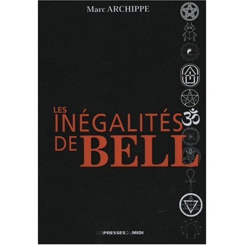LES INEGALITES DE BELL