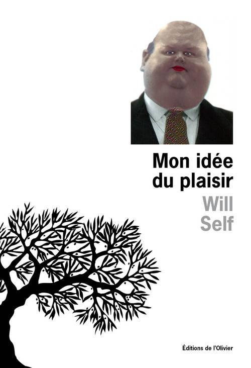 MON IDEE DU PLAISIR