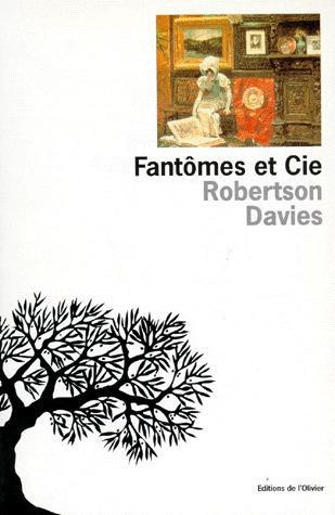 FANTOMES ET CIE
