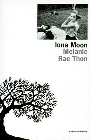 IONA MOON