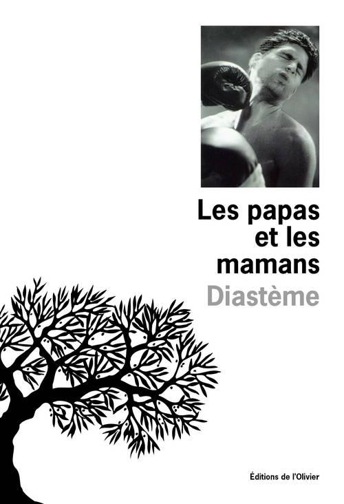 LES PAPAS ET LES MAMANS