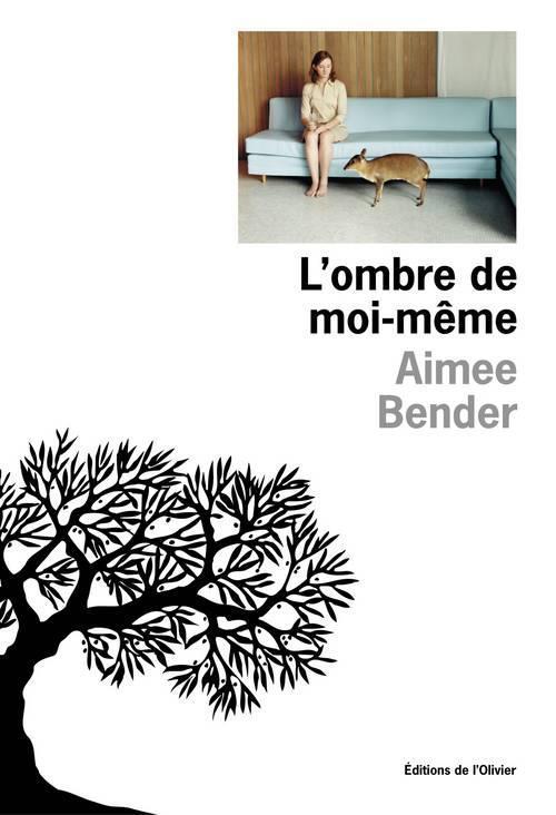 L'OMBRE DE MOI-MEME