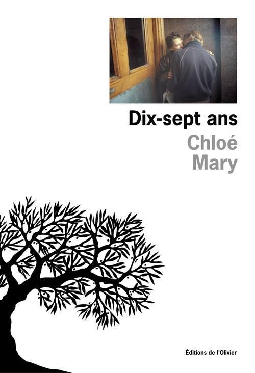 DIX-SEPT ANS