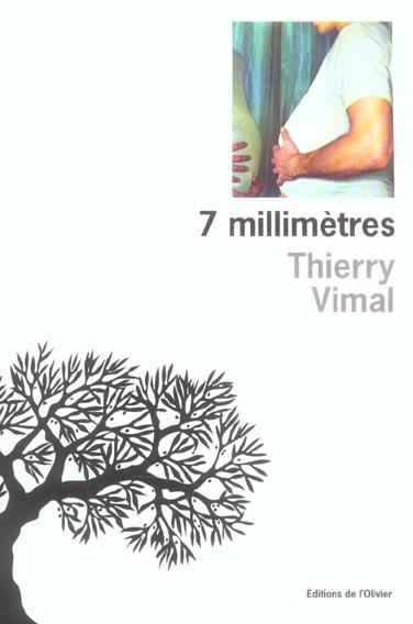 7 MILLIMETRES
