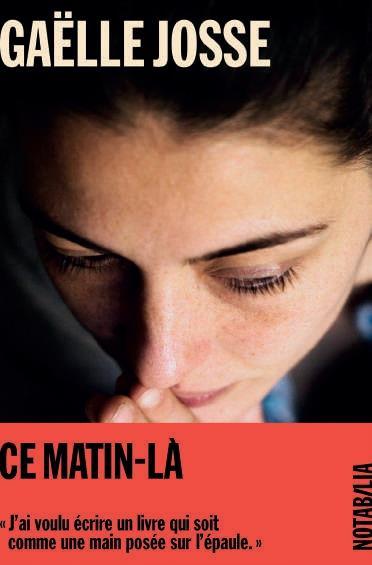 CE MATIN-LA