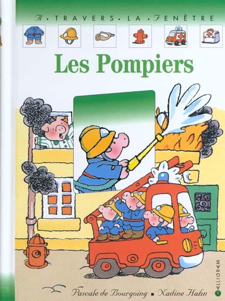 POMPIERS (LES)