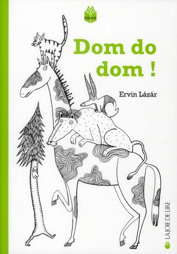 DOM DO DOM !