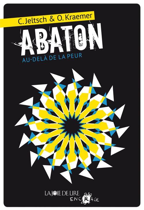 ABATON 1