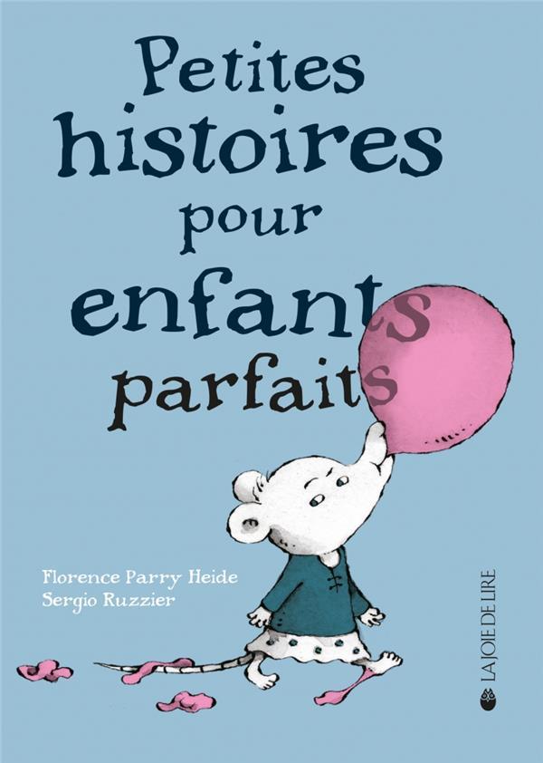 PETITES HISTOIRES POUR ENFANTS MODELES