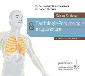 CARDIOLOGIE-PNEUMOLOGIE ET ACUPUNCTURE
