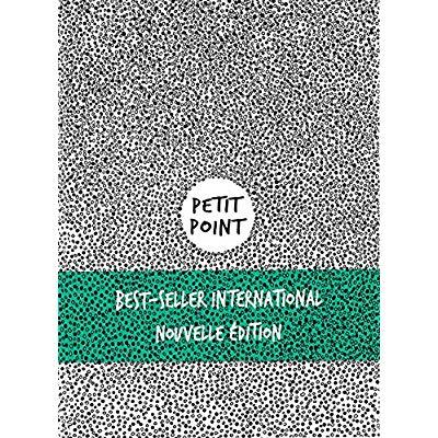 PETIT POINT (COLL. DES HISTOIRES A TOUT AGE)