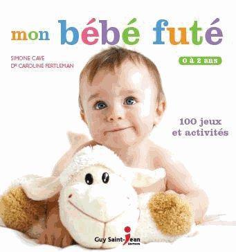 BEBE FUTE (MON)