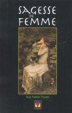 SAGESSE DE FEMME