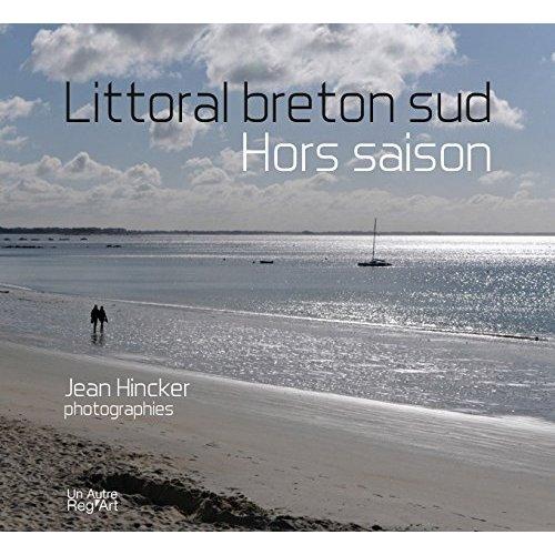 LITORAL BRETON SUD HORS SAISON