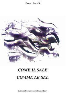 COME IL SALE / COMME LE SEL