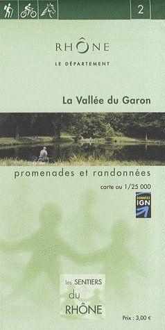 VALLEE DU GARON N 2
