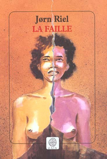 FAILLE (LA)